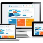Design responsivo vs adaptativo: qual escolher para o meu negócio ?