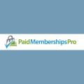 Paid Membership