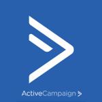 Automacao de Marketing | ActiveCampaign