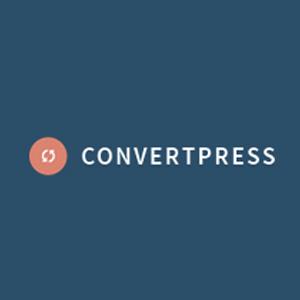 convertpress