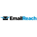 EmailReach