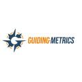 Guiding Metrics