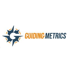 guidingmetrics