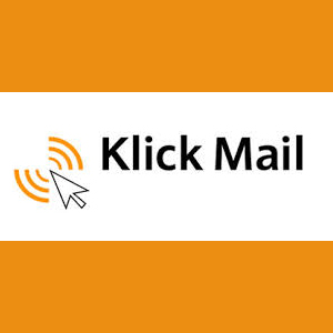 klickmail2