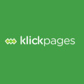 klickpages