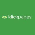 klickpages