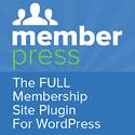 memberpress2