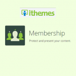 Membership Add-on