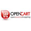 Solução Gratuita de E-commerce   OpenCart