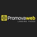 Promovaweb