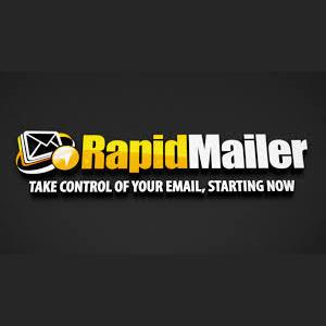 rapidmailer1
