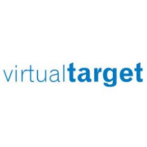 virtualtarget