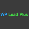 WP Lead Plus