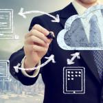 Conheça 5 serviços de armazenamento na nuvem excelentes e gratuitos