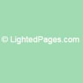 Lightedpages