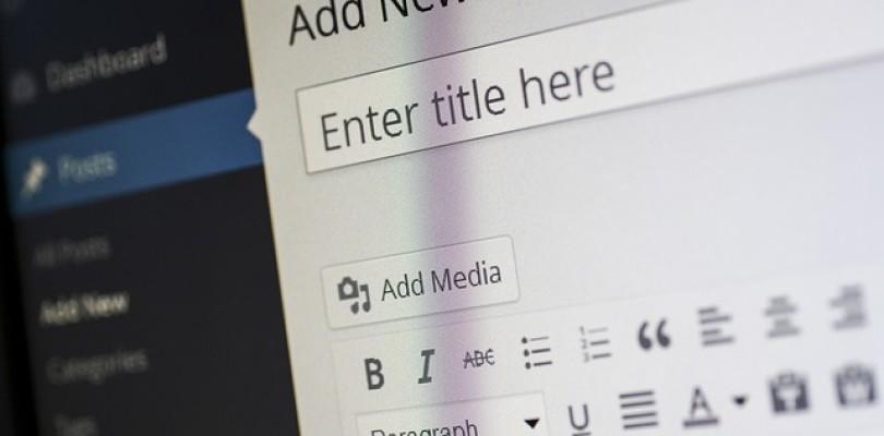 ferramentas inteligentes plugins wordpress