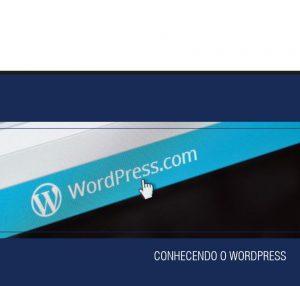 Dicas de wordpress
