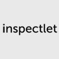 ferramenta de mapa de calor inspectlet