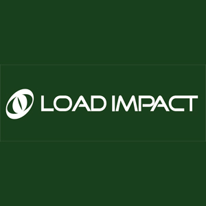 loadimpact