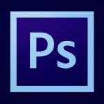 Turbine seu Photoshop com 7 plugins e filtros gratuitos