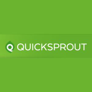 quicksprout