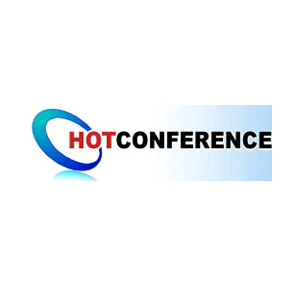 hotconference