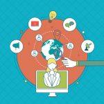 Marketing em redes sociais – 9 ferramentas para gestão que vão facilitar sua vida