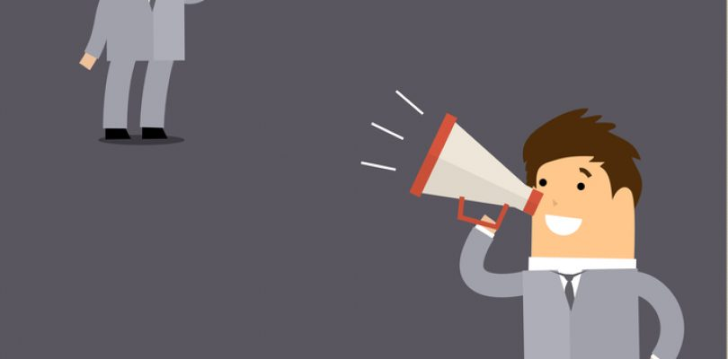 Ferramentas de CRM – Use para gerenciar sua estratégia de marketing digital