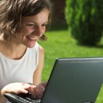 Quais pistas você pode extrair do comportamento do visitante no seu site?