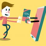 Plataforma ideal de e-commerce . Como acertar na escolha ?