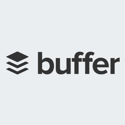 buffer_ferramentas_inteligentes