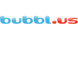 bubbl.us ferramentas inteligentes