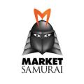 market samurai - ferramentas inteligentes