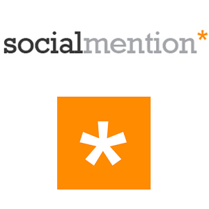 socialmention - ferramentas inteligentes