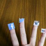 Marketing em redes sociais no Brasil. como tirar melhor proveito