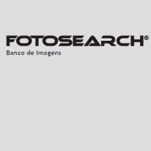 banco de imagens fotosearch