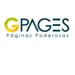 paginas de vendas Gpages