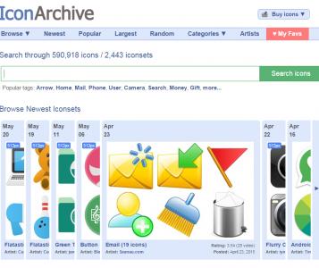 icones download gratis