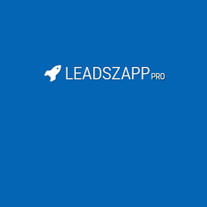 Leadszapp