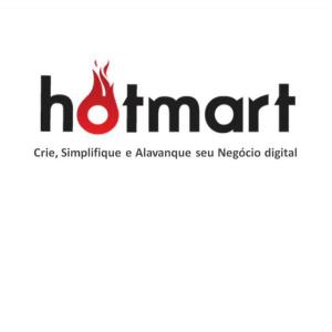 negocios digitais hotmart