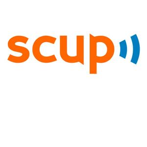 monitoramento de midias sociais Scup