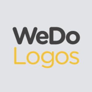 designer on-line