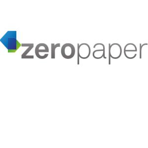 zeropaper_Gestao Financeira grátis