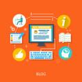 ferramentas para blog , acompanhamento de wordpress, acompanhar seu site