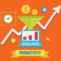 ferramentas para produtividade . Ferramentas de marketing
