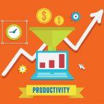 Ferramentas para produtividade | Listamos as 5 melhores