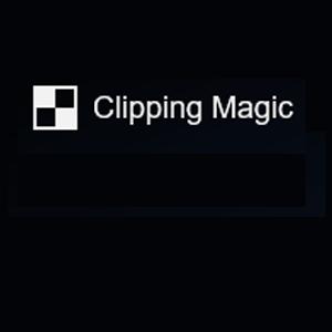 clippingmagic logo