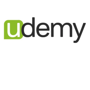cursos on-line udemy - ferramentas de marketing