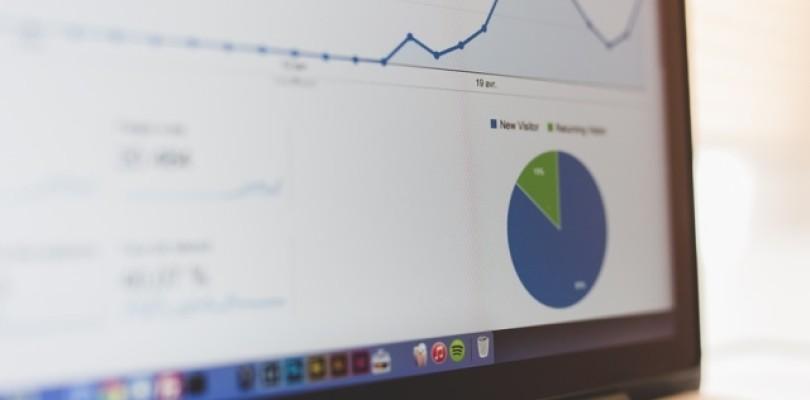 faebook facebok, estrategia seo