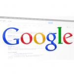 Como indexar um post no Google em minutos